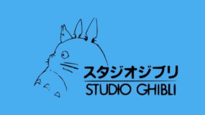 An indispensable guide to Studio Ghibli